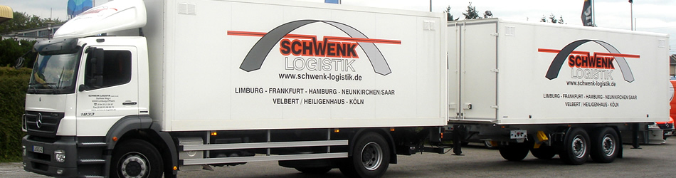 kunden schwenk logistik gmbh co kg. Black Bedroom Furniture Sets. Home Design Ideas